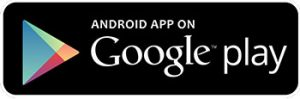 chemical tweak android app download